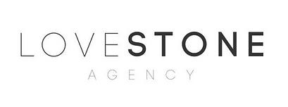 LoveStone+Agency+logo.png