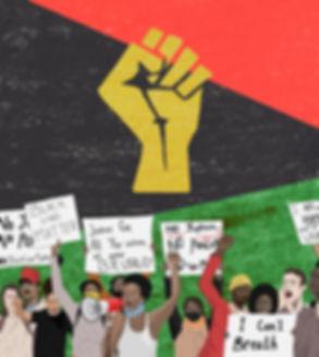 riots drawing 2.jpg