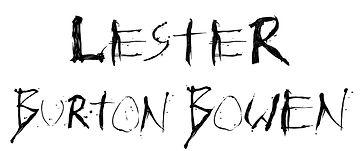 LBP lettering.jpg