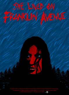 She Lived on Franklin Avenue