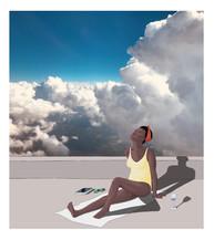 insta woman and sky 2.jpg
