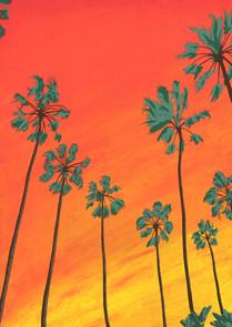 palmtrees facebook.jpg