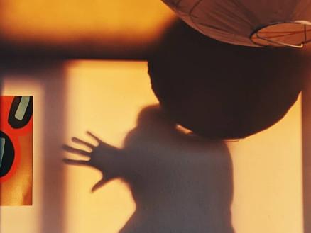 Häusliche Gewalt: Warum ich nicht gegangen bin