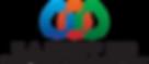 KA_Stripp_Plumbing_Logo_500px.png