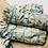 Thumbnail: 4 inch White Sage Bundle