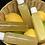 Thumbnail: Lemon Lime and Aloe Body Wash