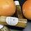 Thumbnail: Grapefruit Peppermint Body Wash