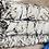Thumbnail: 9 inch White Sage Bundle
