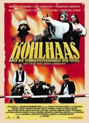 Kohlhaas_Plakat.jpg