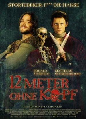 12_Meter_ohne_Kopf_Plakat.jpg