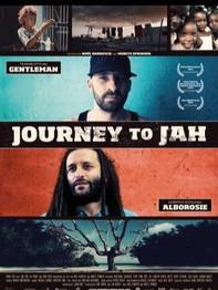 Journey_to_Jah_Plakat.jpg