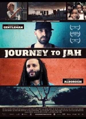 Journey_to_Jah_Plakat.jpg