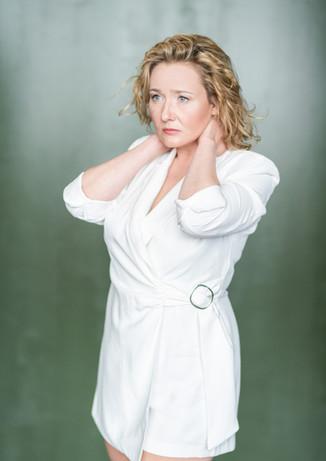 Monika Anna Wojtyllo