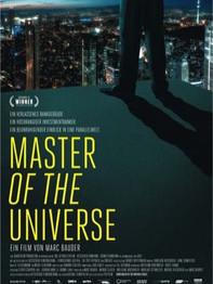 Master_of_the_Universe_Plakat.jpg
