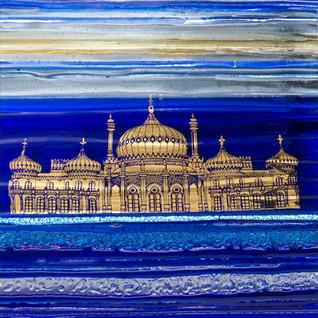 WIX- Pavilion Blue.jpg