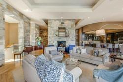 Wichita Home Staging