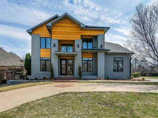 Ultimate Guide to Achieve Great Curb Appeal
