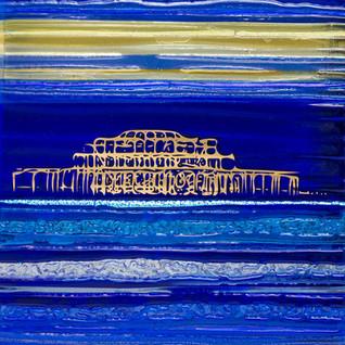WIX - Pier Blue.jpg