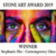 WIX stone award.jpg