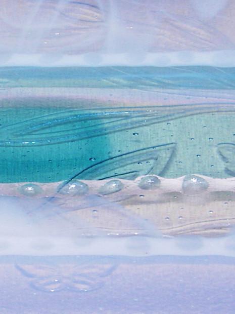 BUTTERFLY IMPRINT PANEL BLUE.JPEG