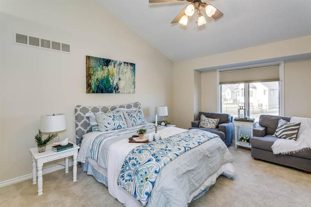 Wichita Home Staging