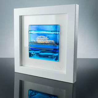 WIX - Framed Pier aqua.jpg