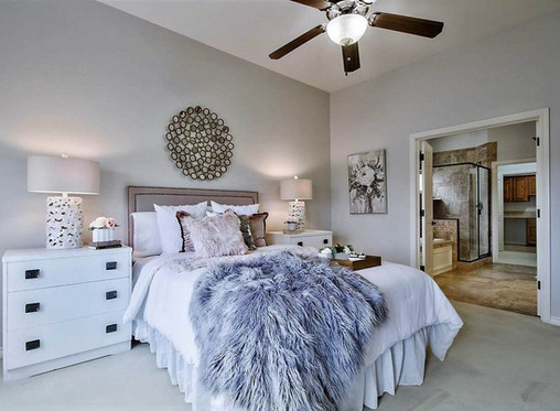 10 Tried and True Home Staging Tips