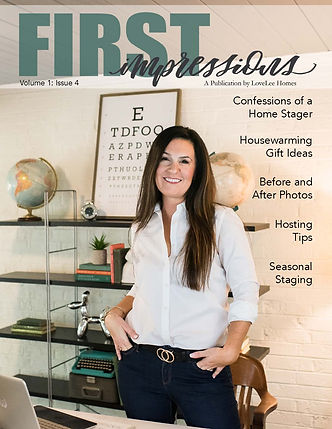 Magazine 4 Print PNG_Page_01.jpg