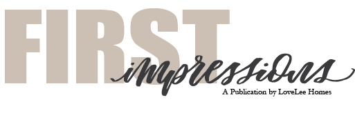 First Impressions Logo Lettering.png
