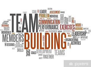 wall-murals-word-cloud-team-building.jpg