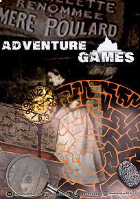 escape game mont saint-michel.jpg