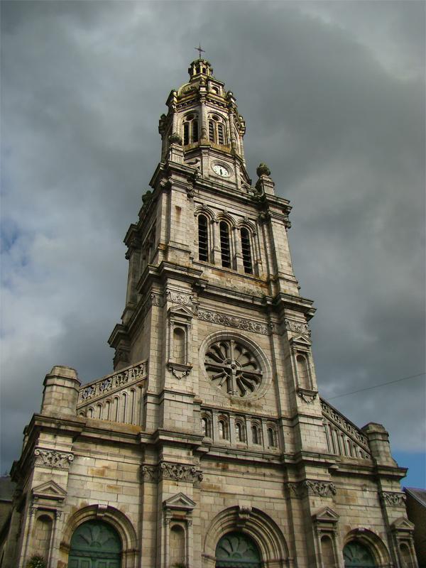 Normandie_Manche_Avranches4_tango7174
