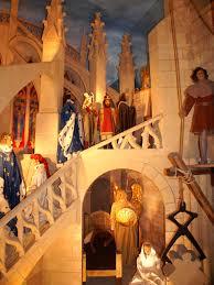 musée histo 4