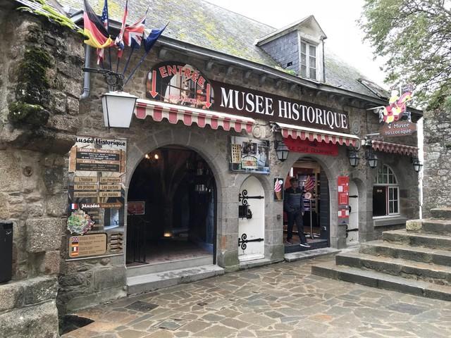 musée histo 3