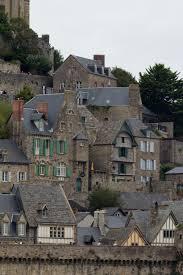 visite théâtralise mont saint-michel 4