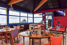 restaurant la cambuse restaurants au mont saint-michel