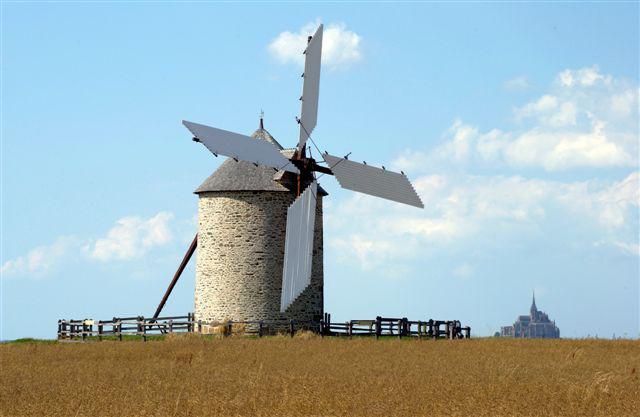 Moulin---Moidrey