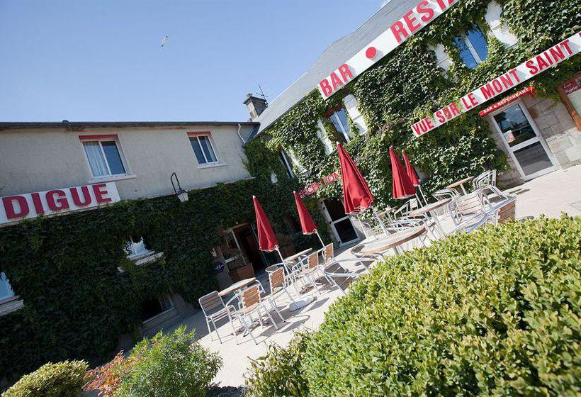 hotel-de-la-digue-le-mont-saint-michel-0