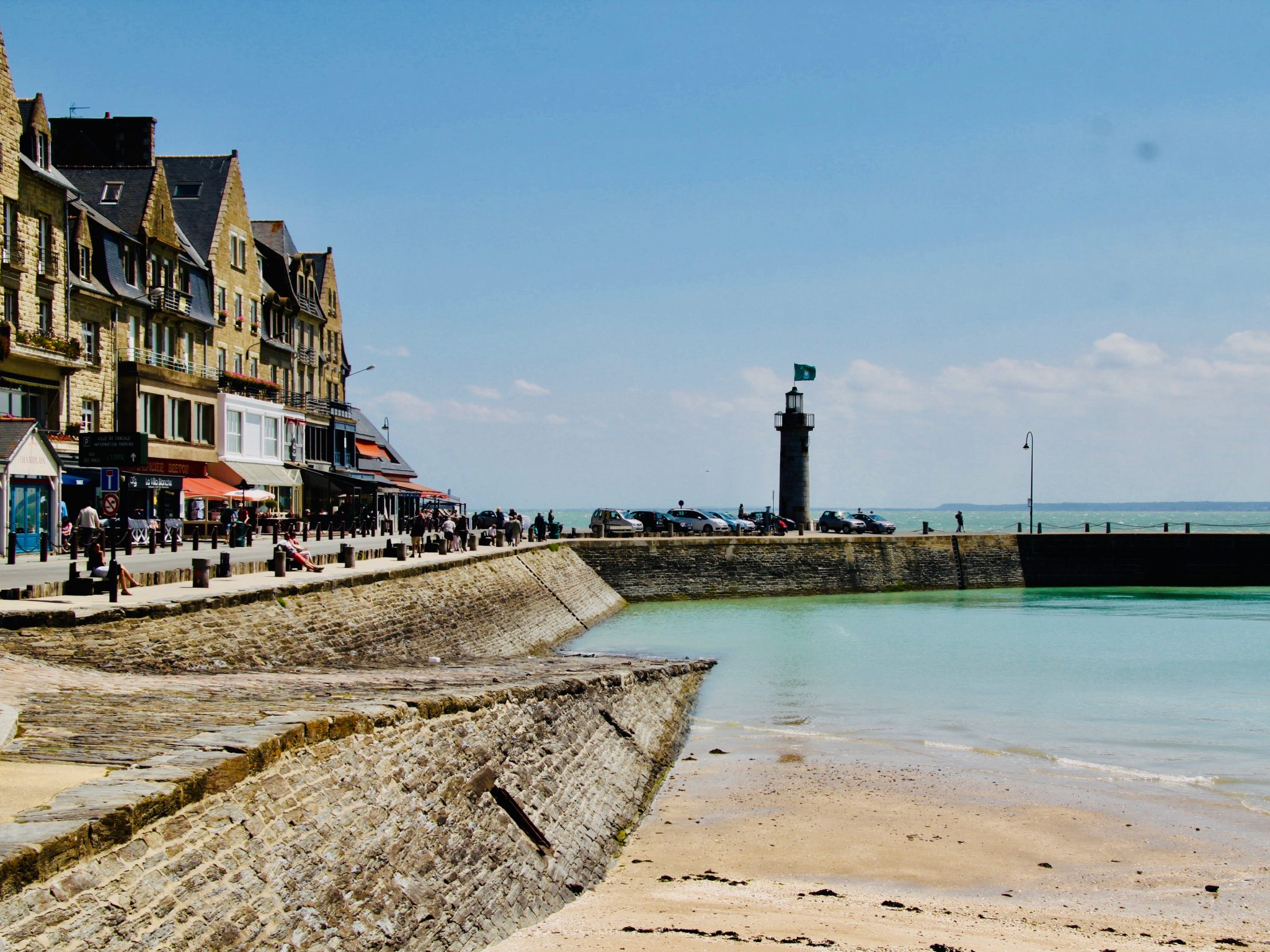 visiter-cancale-carnets-vanille6