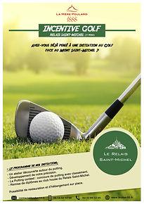 golf mont saint-michel.jpg