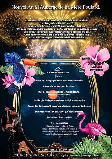 nouvel an auberge latino2020.jpg