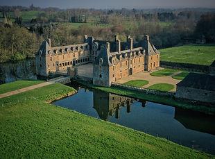 Château_Le_Rocher_Portail_.jpeg