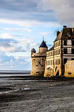 Visite du mont saint-michel broker 5.0 tourisme Mont Saint-Michel