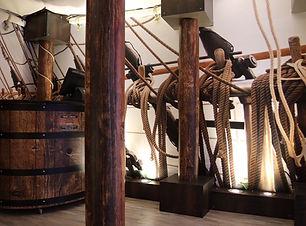 Musée Maritime - entrée2.jpg