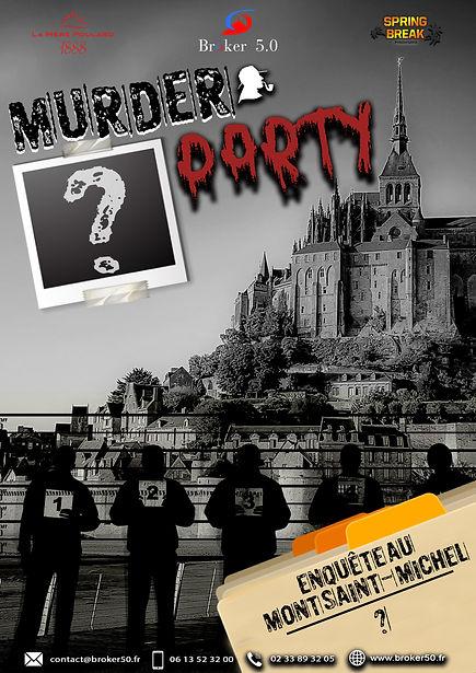 murder party mont saint michel.jpg
