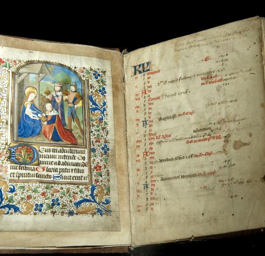 scriptorial-davranches-musee-des-manuscr