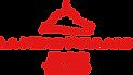 Nouvau Logo GROUPE MP.png