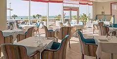 restaurant le sound granville restaurants au mont saint-michel