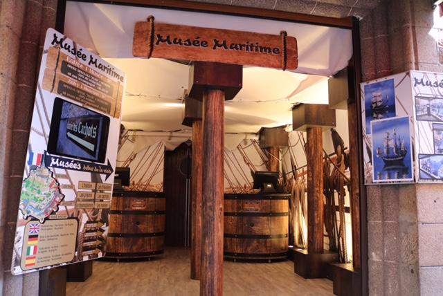 Musée_Maritime_-_entrée_3