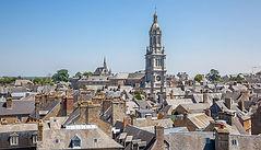 Visite avranches broker 5.0 tourisme Mont Saint-Michel